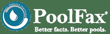 PoolFax